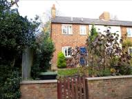 2 bedroom End of Terrace property in West Hill, Aspley Guise...