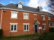 5 bedroom Town House for sale in Turnpike Court...