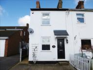 End of Terrace house for sale in Lower Rads End...