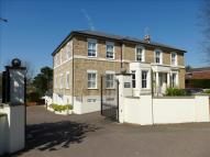 2 bedroom Ground Flat for sale in Aspley Hill...