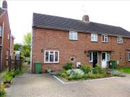 3 bed semi detached home in Bellway, Woburn Sands...