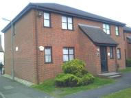Apartment in Cranbrook, Woburn Sands...