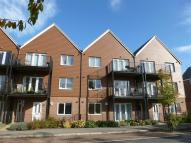 2 bed Flat for sale in Greensand View...