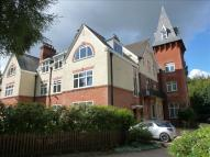 1 bed Apartment for sale in Heath Lane, Woburn Sands...