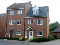 4 bed Town House for sale in Greensand View...