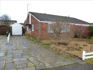 Vandyke Close Semi-Detached Bungalow for sale