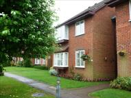 Apartment in Eleanor Walk, Woburn...