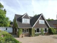 5 bedroom Detached home for sale in San Remo Road...