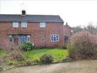 3 bed semi detached house in Parkway, Bow Brickhill...