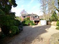 Detached house in West Hill, Aspley Guise