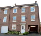 5 bed semi detached house for sale in Sturdy Lane...