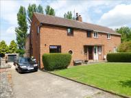 4 bed semi detached house for sale in Parkway, Bow Brickhill...
