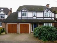 4 bedroom Detached home for sale in Cluny Court...