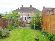 2 bedroom Terraced property in Russell Street...