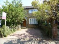 2 bedroom Terraced home for sale in Station Road...