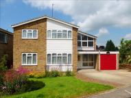 4 bedroom Detached property for sale in Vicarage Street...