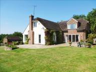 Detached property for sale in Partridge Hill...