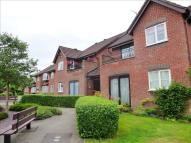 Apartment for sale in Eleanor Walk, Woburn