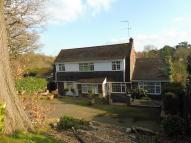 4 bed Detached property in The Mount, Aspley Guise