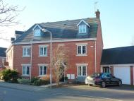 semi detached home for sale in Turnpike Court...