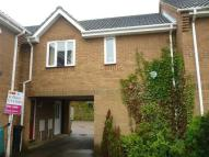 1 bedroom property in Aldrich Way, Roydon, Diss