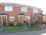 2 bed Terraced property for sale in Fisher Road, Diss