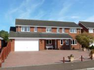 5 bedroom Detached home for sale in Linden Grove, Roydon...
