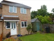 End of Terrace property in Pretty Drive, Scole, Diss