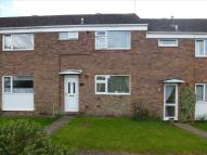 3 bed Terraced property in Blomefield Road, Diss