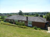 4 bedroom Detached Bungalow for sale in Shotford, Redenhall