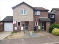 2 bed End of Terrace property for sale in Egremont Road, Diss