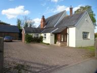 3 bed Detached property for sale in The Green...