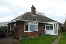 Jays Green Detached Bungalow for sale
