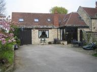 3 bed semi detached house in Village Street, Cusworth...