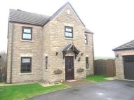 4 bed Detached property for sale in St Peters Heights...