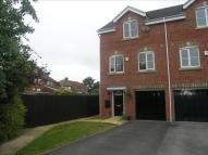 3 bed End of Terrace property for sale in Mulberry Court...