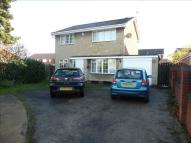 4 bedroom Detached home for sale in Cow House Lane...