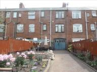 3 bed Terraced house for sale in Balby Road, Doncaster