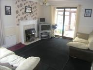 3 bed Detached Bungalow in Brampton Lane, Armthorpe...
