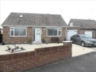 3 bedroom Detached Bungalow in The Boulevard...