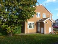 semi detached property for sale in Meadow Croft, Edenthorpe...