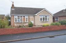 2 bedroom Detached Bungalow for sale in Burns Road, Barnby Dun...