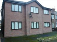 1 bedroom Flat in Cedric Road, Edenthorpe...