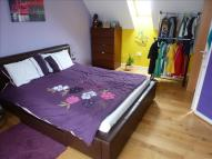 Farnley Road Town House for sale