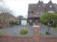 5 bedroom semi detached property in Bawtry Road, Doncaster