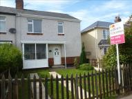 3 bed semi detached house for sale in Princess Street...
