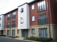 2 bed Apartment in Sprotbrough Road...