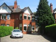 6 bed semi detached home for sale in Town Moor Avenue...