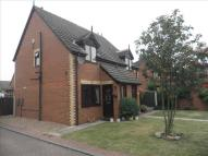 semi detached home for sale in Croft Court, Edenthorpe...