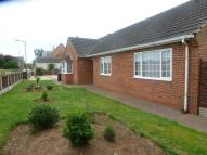 Detached Bungalow for sale in Sunnybank, Edenthorpe...